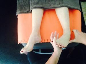 photo-lvz-tahi.pieds.ovaires
