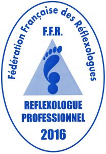 LOGO-FFR2016 - copie