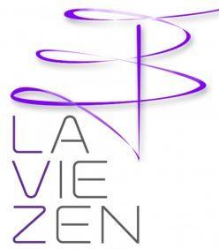 LVZ  – Réflexologie, Massage Thai, Thé BIO