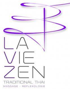 cropped-cropped-cropped-logo_STD-1.jpg