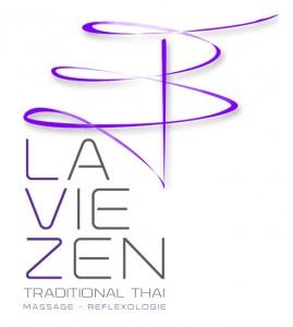 logo-lvz_STD