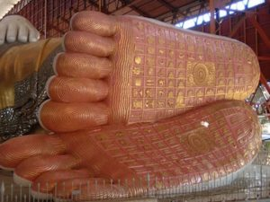 pieds-de-bouddha-petit
